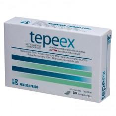 Tepeex