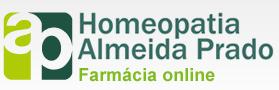 Farmacia e Laboratorio Homeopatico Almeida Prado Ltda